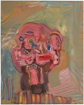 https://www.tatjanagerhard.com/cms/files/projects/painting-2018/gerhard-052.1600.jpg