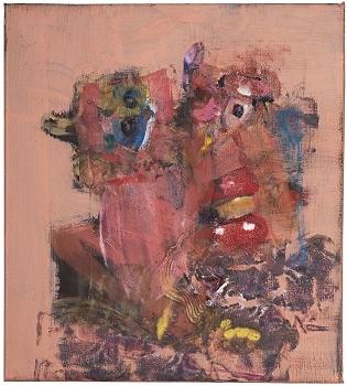 https://www.tatjanagerhard.com/cms/files/projects/painting-2018/gerhard-053.1600.jpg