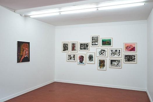 https://www.tatjanagerhard.com/cms/files/projects/painting-2018/gerhard-exhib.view.1600.002.jpg