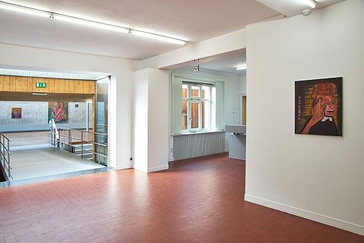 https://www.tatjanagerhard.com/cms/files/projects/painting-2018/gerhard-exhib.view.1600.004.jpg