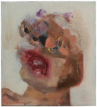 https://www.tatjanagerhard.com/cms/files/projects/painting-2018/gerhard.1600.jpg
