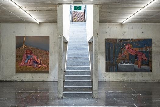 https://www.tatjanagerhard.com/cms/files/projects/painting-2017/gerhard.exhib.view.09.1600.jpg