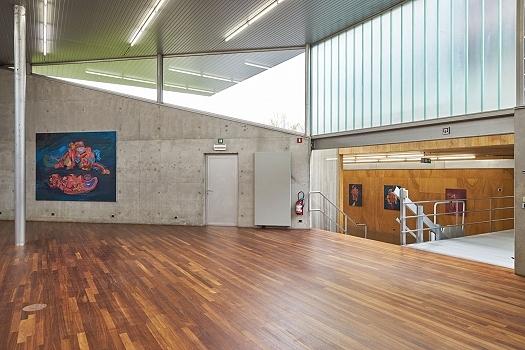 https://www.tatjanagerhard.com/cms/files/projects/painting-2018/gerhard.exhib.view.12.1600.jpg