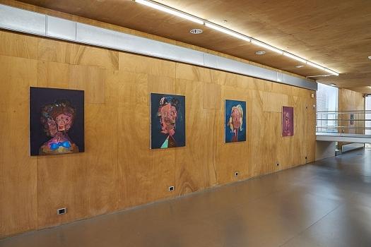 https://www.tatjanagerhard.com/cms/files/projects/painting-2017/gerhard.exhib.view.17.1.1600.jpg