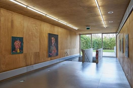 https://www.tatjanagerhard.com/cms/files/projects/painting-2017/gerhard.exhib.view.17.1600.jpg