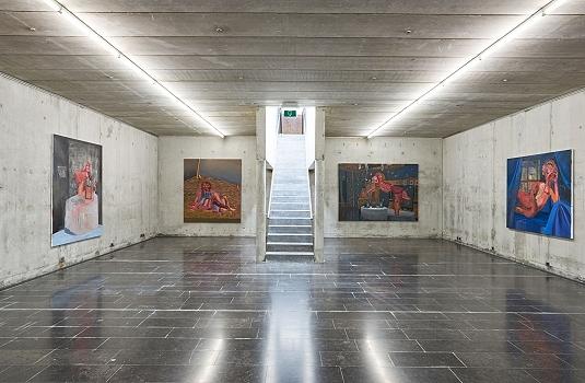 https://www.tatjanagerhard.com/cms/files/projects/painting-2017/gerhard.exhib.view.5.1600.jpg