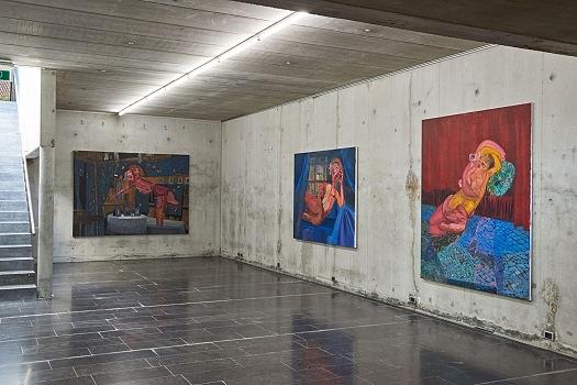 https://www.tatjanagerhard.com/cms/files/projects/painting-2017/gerhard.exhib.view.6.1600.jpg