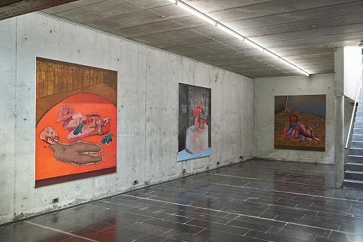 https://www.tatjanagerhard.com/cms/files/projects/painting-2017/gerhard.exhib.view.7.jpg