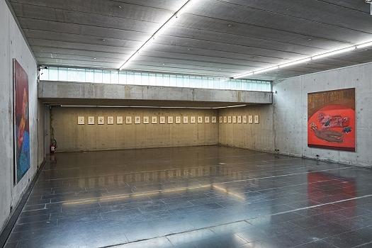 https://www.tatjanagerhard.com/cms/files/projects/painting-2017/gerhard.exhib.view.8.1600.jpg