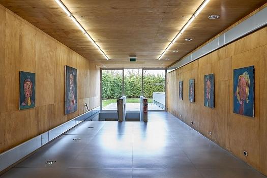 https://www.tatjanagerhard.com/cms/files/projects/painting-2017/gerhard.exhib.view.9.1600.jpg