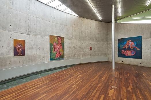 https://www.tatjanagerhard.com/cms/files/projects/painting-2018/gerhard.exibi.view.23.1600.jpg