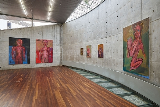 https://www.tatjanagerhard.com/cms/files/projects/painting-2018/gerhard.exibi.view.245.1600.jpg