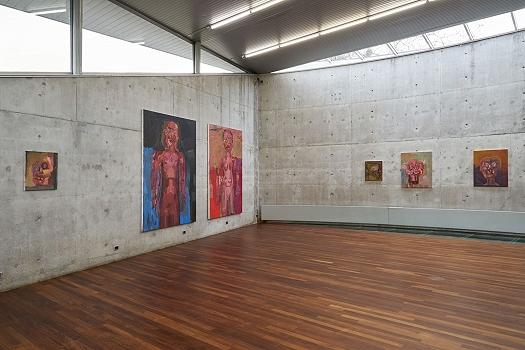 https://www.tatjanagerhard.com/cms/files/projects/painting-2018/gerhard.exibi.view.26.1600.jpg