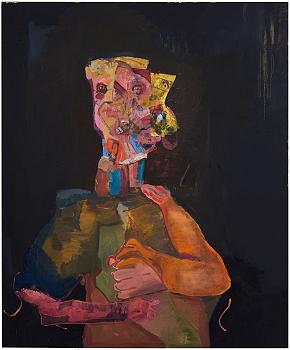 https://www.tatjanagerhard.com/cms/files/projects/painting-2017/gerhard009.1600.jpg