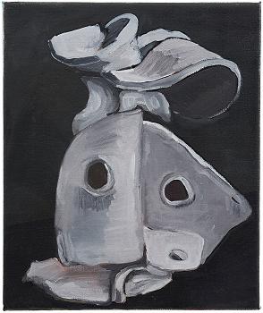 https://www.tatjanagerhard.com/cms/files/projects/painting-2020/gerhard0121600jpg.jpg