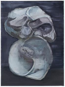 https://www.tatjanagerhard.com/cms/files/projects/painting-2020/gerhard0211600jpg.jpg