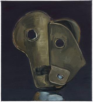 https://www.tatjanagerhard.com/cms/files/projects/painting-2020/gerhard051600jpg.jpg