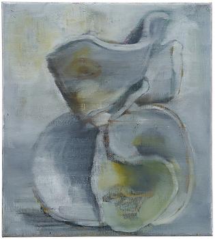 https://www.tatjanagerhard.com/cms/files/projects/painting-2020/gerhard081600jpg.jpg