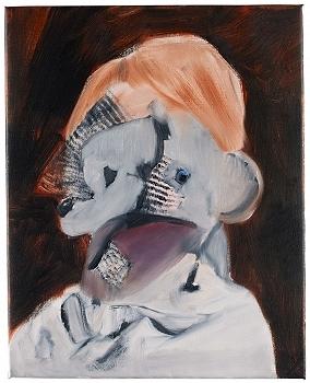 https://www.tatjanagerhard.com/cms/files/projects/painting-2014/tatjana_1Juli2014_0023B_1600.jpg