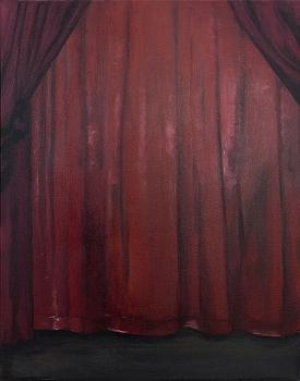 https://www.tatjanagerhard.com/cms/files/projects/painting-2014/tg_14_Untitled_90x70_1600.jpg