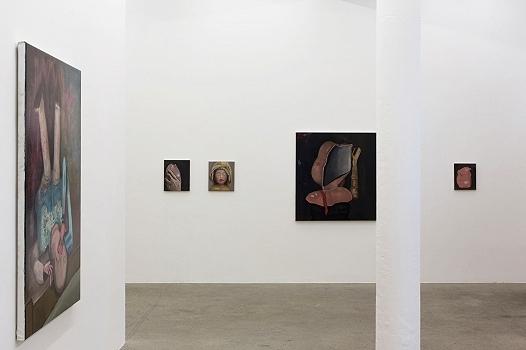 https://www.tatjanagerhard.com/cms/files/projects/painting-2014/tg_14_installationview_Rotwand_4_1600.jpg